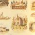 Pre-Architecture, Pioneer Dwellings